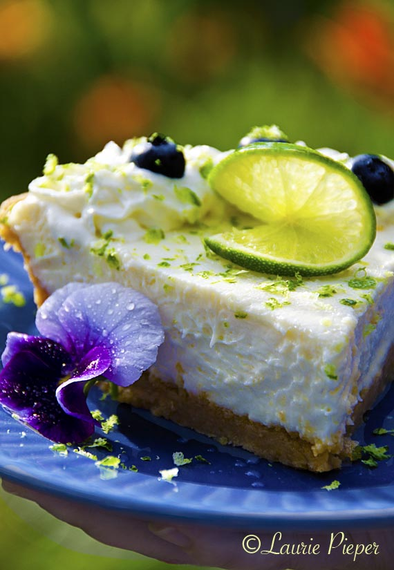 LimePersianPie