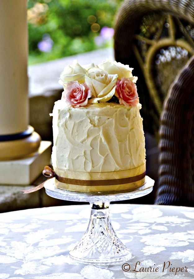 ItalianWeddingCake