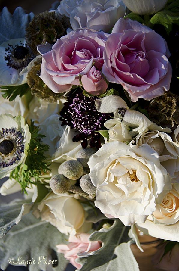 Rose&AnemoneBouquet2